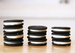 This Simple Oreo Hack Might Put The Biggest Smile On Your Kid's Face