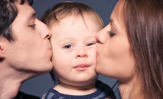 parents-child-behave2