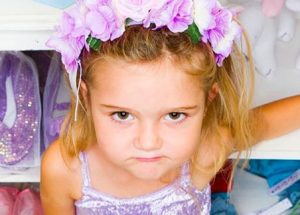 5 Awesome Parenting Tips On How Not To Raise A Spoiled Brat