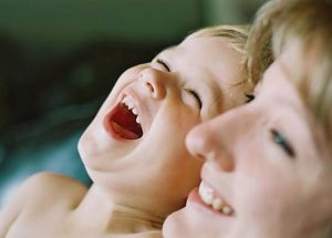 9 Distinct Traits Of A Super Awesome Mom. Do You Have All Of Them?