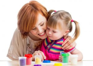 10 Silly Hidden Rewards Of Being A Mom. No. 4 Is Just Plain Awesome