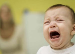 12 Valid Reasons Why Your Baby May Be Crying. Are You Aware Of Them All?