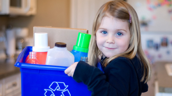 12 Simple Ways To Ignite Social Awareness In Kids