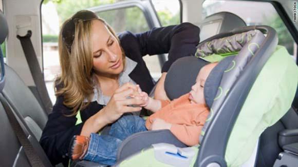 prevent-child-in-hot-car