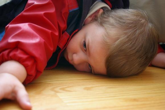 tantrum_child