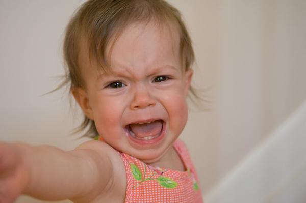 toddler-having-a-temper-tantrum