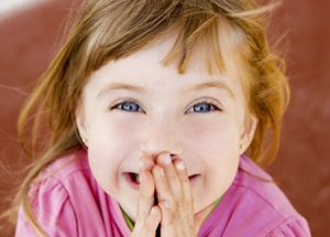 7 Endearing Things Your Child Will Never Forget About You