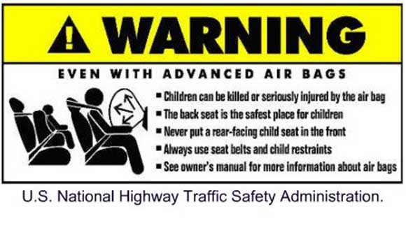 04 child-safety-warning-label
