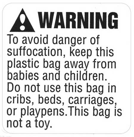 08b-child-safety-warning-label