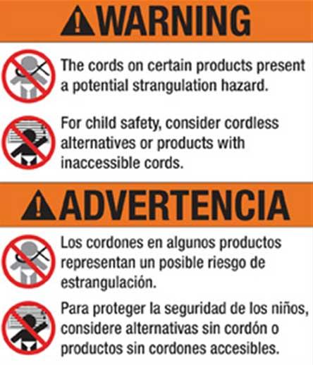 09b-child-safety-warning-label