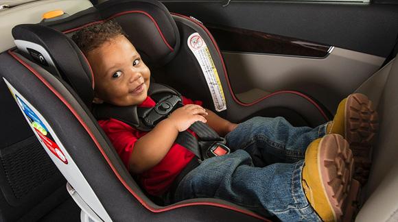 01-convertible-car-seat1