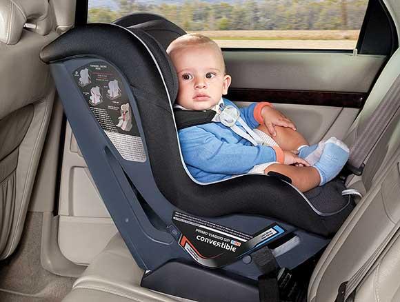 03 convertible-car-seat