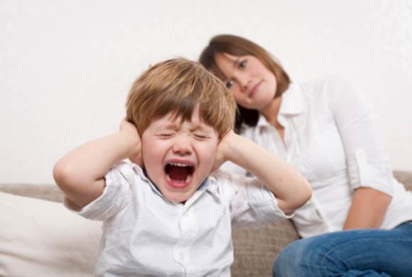 03-infant-easier-than-toddler
