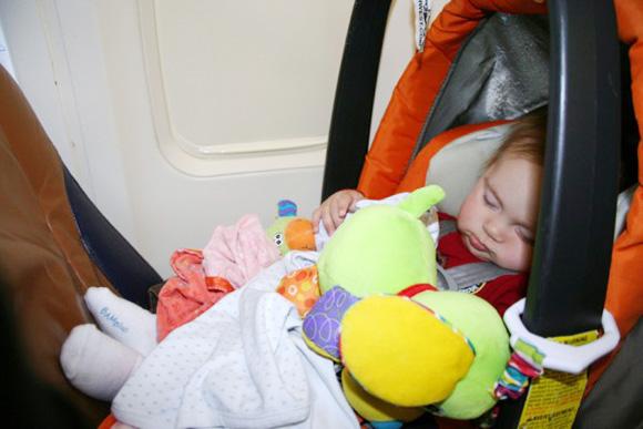 04-infant-easier-than-toddler