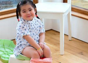 10 Crazy Reasons Why You Should Actually Delay Your Child's Potty Training