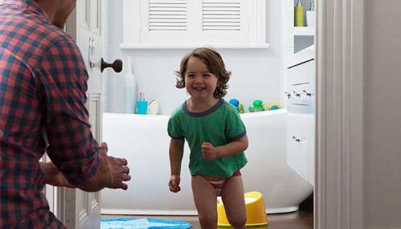 07-potty-training-dad