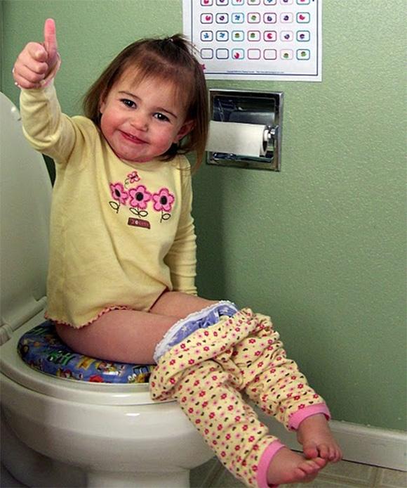 10-potty-training1