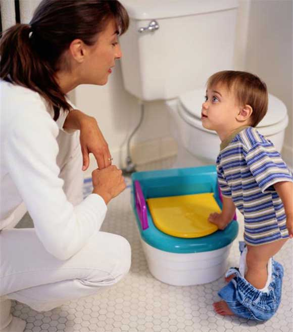 11-potty-training1