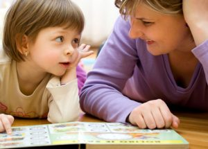 10 Simple Ways You Can Raise A Kid Who Loves To Read