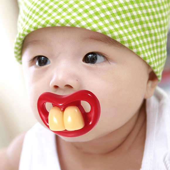 06 baby-with-pacifier