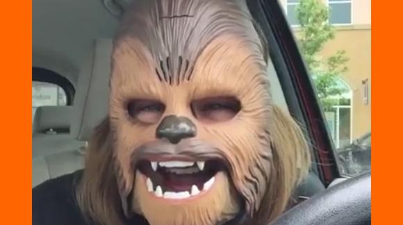 chewbacca-mom-candace-payne