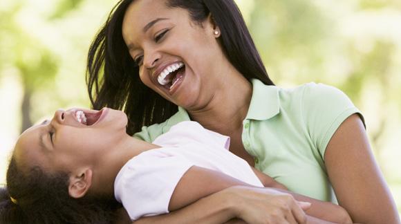little-kids-happy