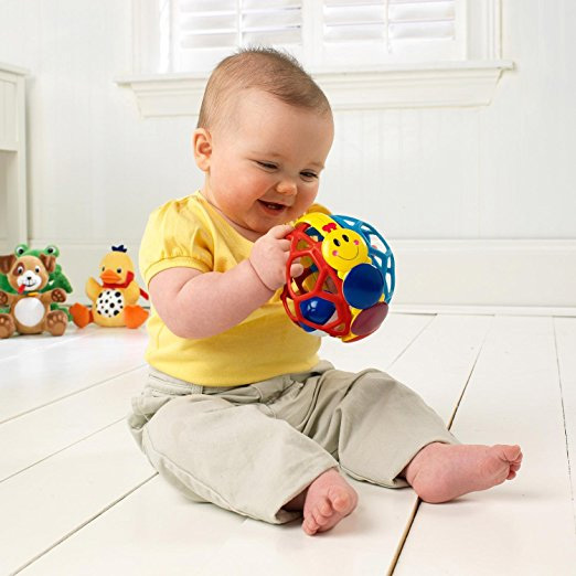 Baby-Einstein-Bendy-Ball2