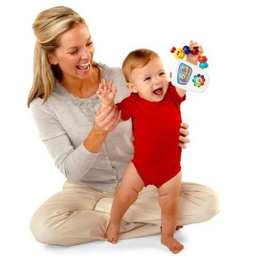 15 Best Early Development Toys Every Baby Should Have