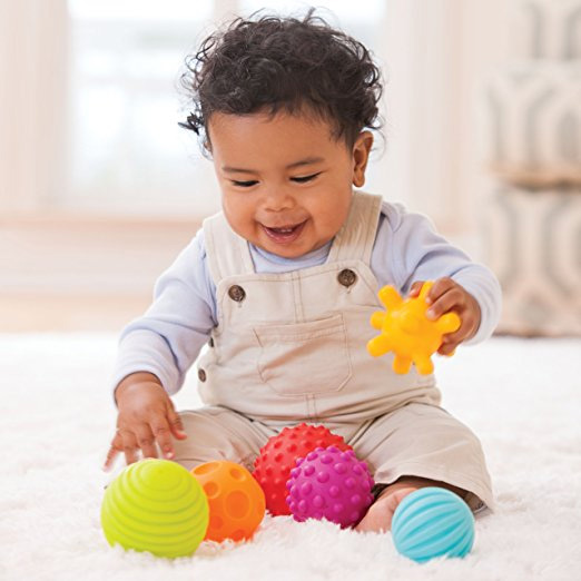 Infantino-Textured-Multi-Ball-Set2