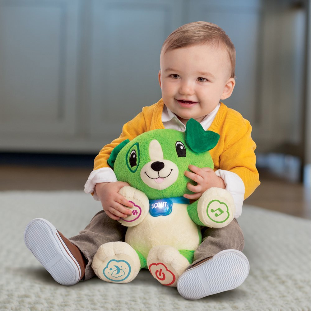 LeapFrog-My-Pal-Scout2