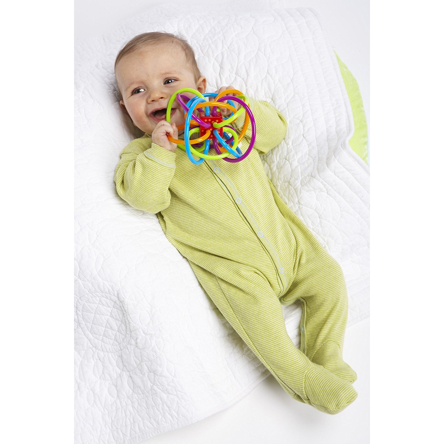 Manhattan-Toy-Winkel-Rattle-and-Sensory-Teether-Toy2