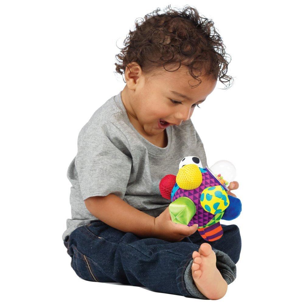 Sassy-Developmental-Bumpy-Ball2