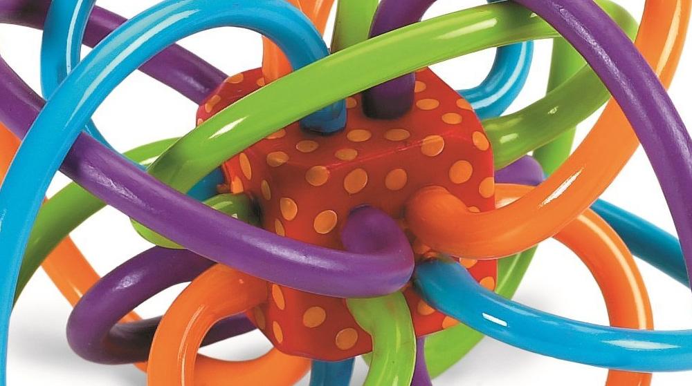 Toys-Baby1