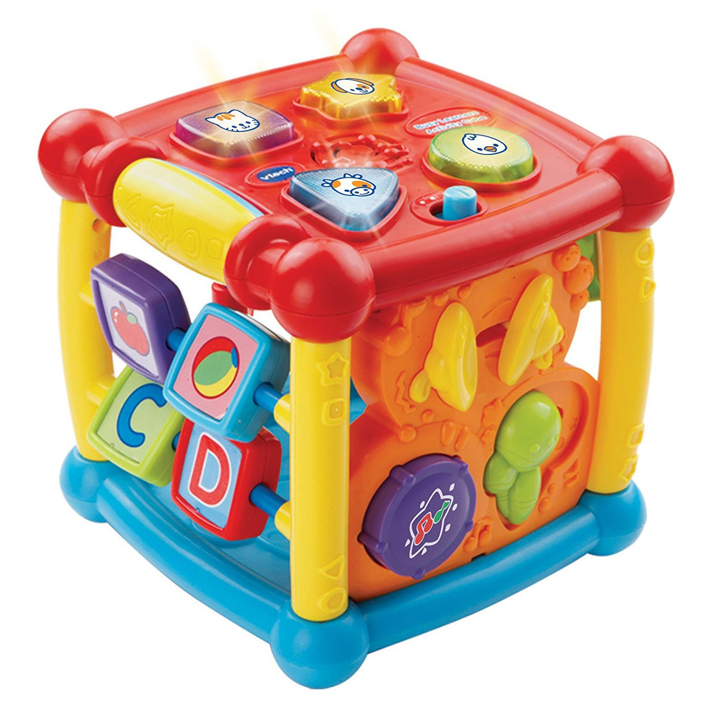VTech-Busy-Learners-Activity-Cube