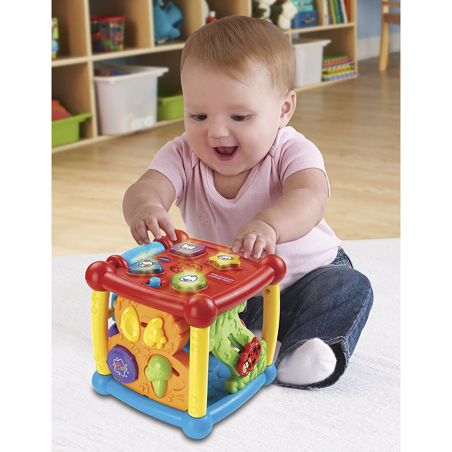 VTech-Busy-Learners-Activity-Cube2