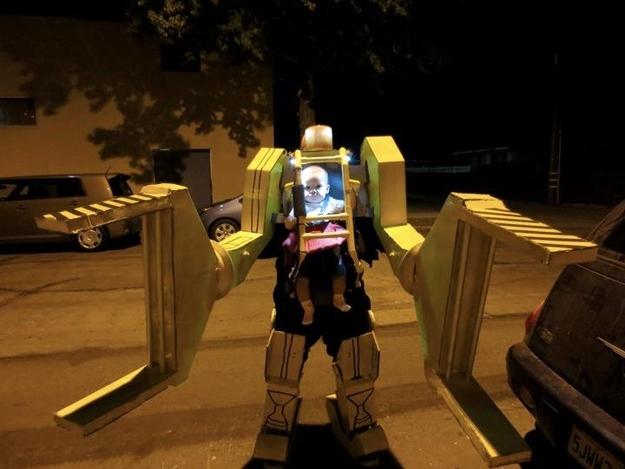 baby-robot-destroyer