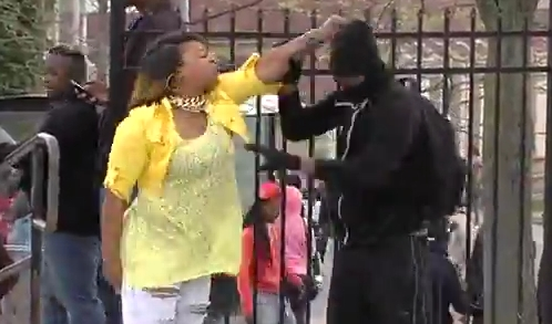 mom-of-the-year-baltimore-riots