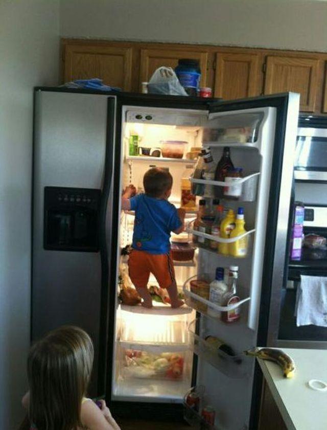parenting-fails-001