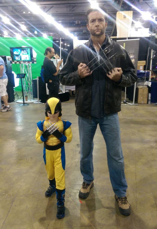 awesome-dad-wolverine