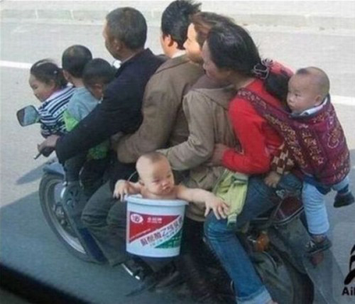 Worst-Parents-Motorcycle