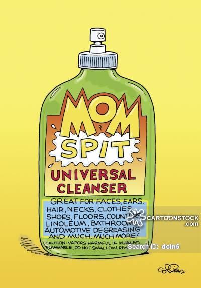 gross-things-moms-do-08