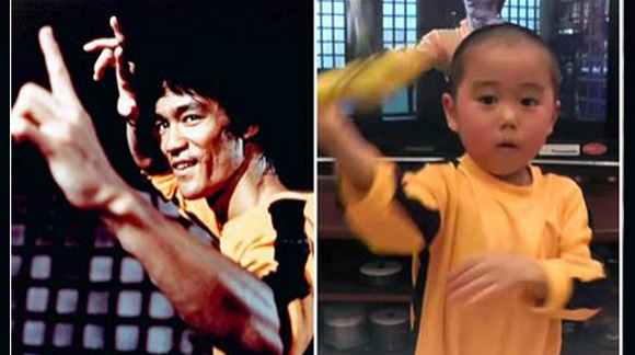 little-bruce-lee