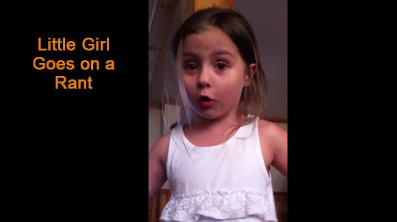 little-girl-rant-moving-on