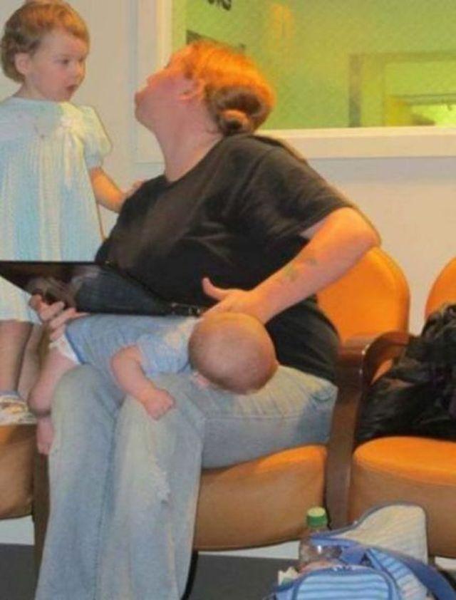 parenting-fails-05