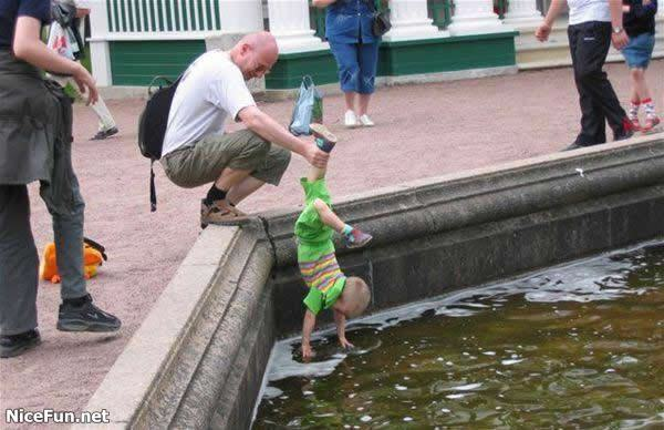 parenting-fails02