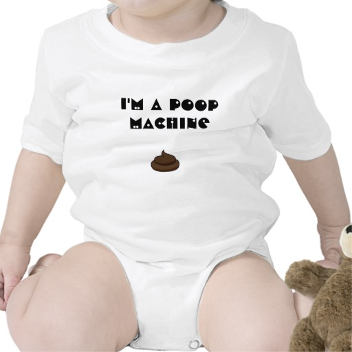 poop-machine-funny-baby-shirt