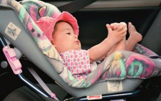 safety-baby-carseat