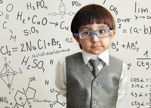 7 Must-Know Tips For Raising Smart Kids. They Are Actually Easy and Fun