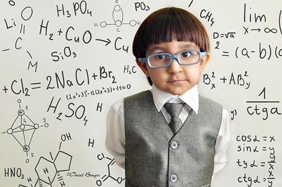 smart-kid2