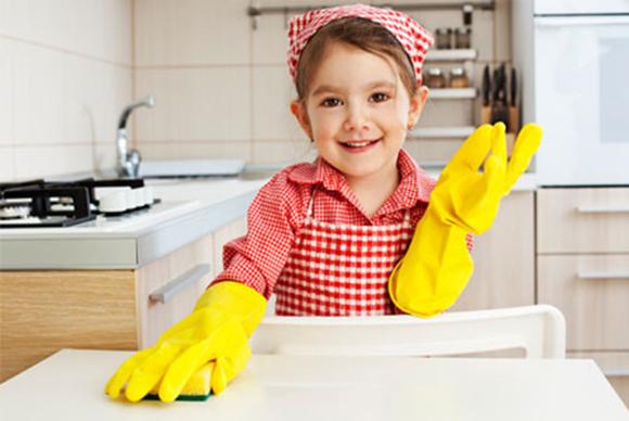 girl-doing-chores2